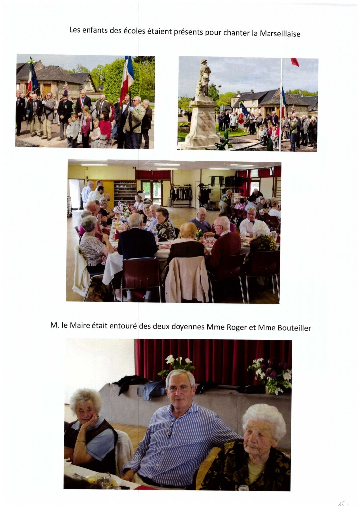 Bulletin municipal 2016 15