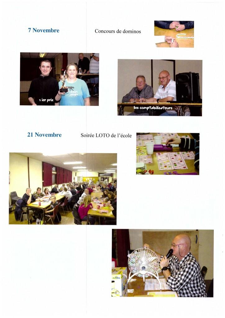 Bulletin municipal 2016 31a
