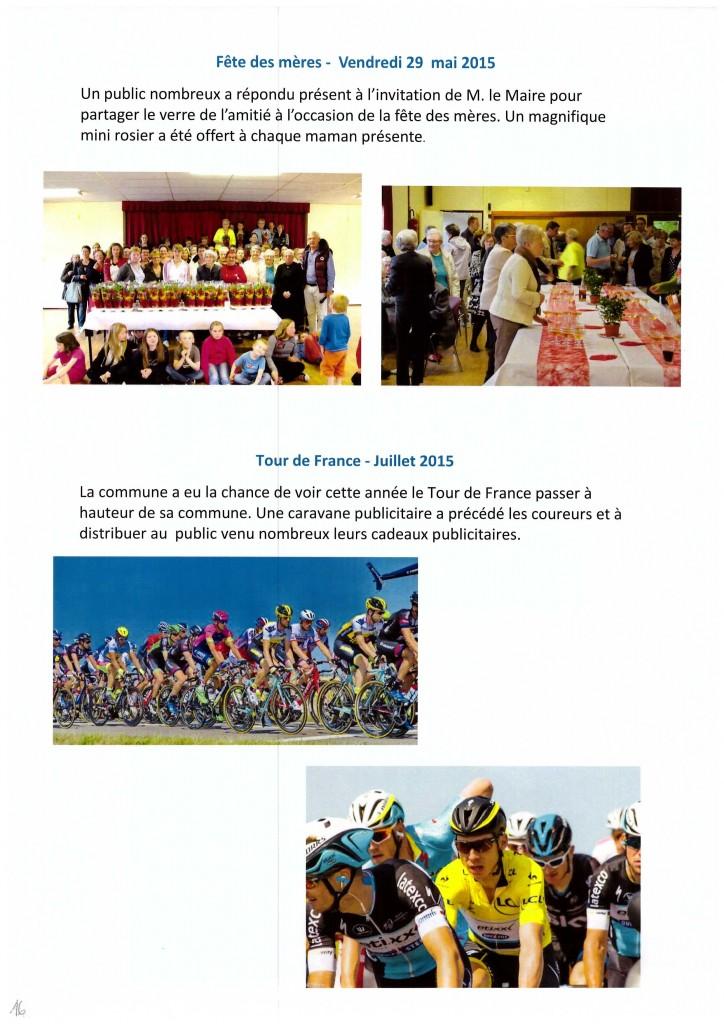 Bulletin municipal 2016 16