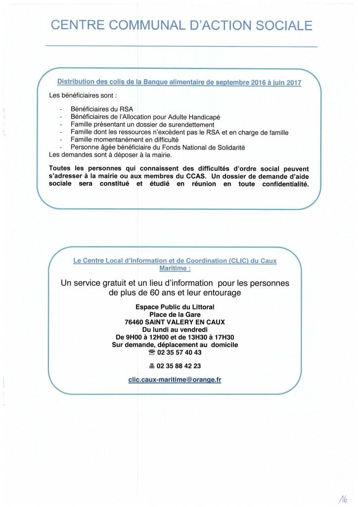 Bulletin municipal 2017 16