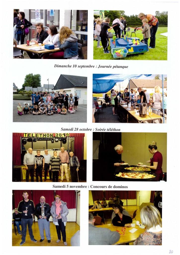 Bulletin municipal 2017 20