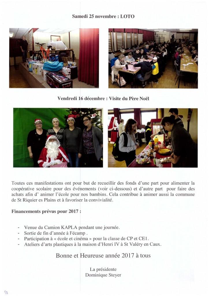 Bulletin municipal 2017 21