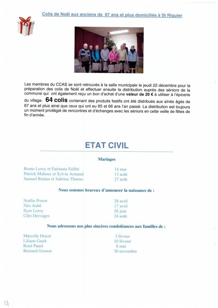 Bulletin municipal 2017 17