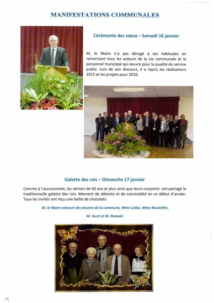Bulletin municipal 2017 11