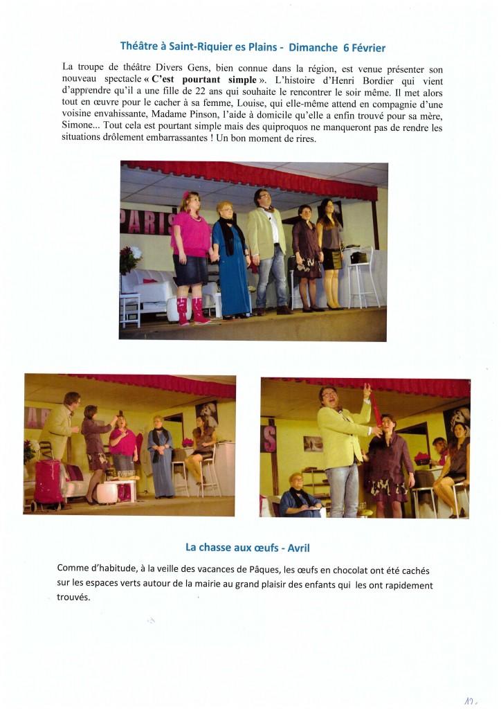 Bulletin municipal 2017 12