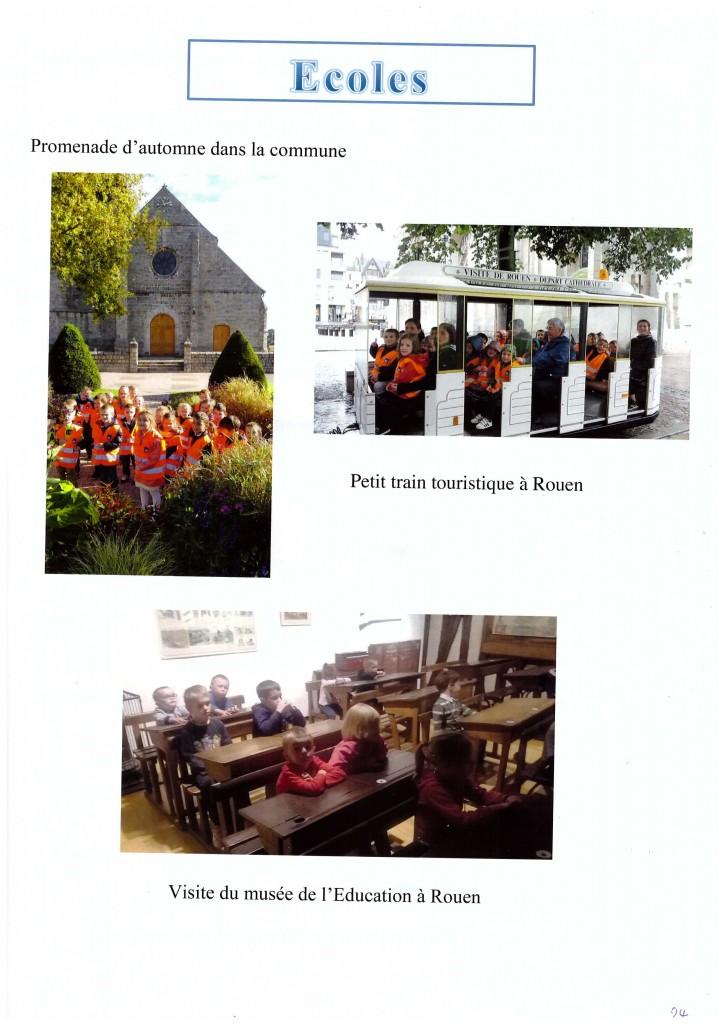 Bulletin municipal 2017 24